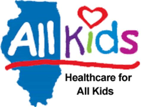 health insurance for kids in sc picture 1