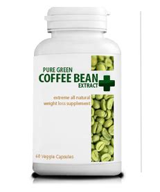 pure green coffee bean purchase picture 5