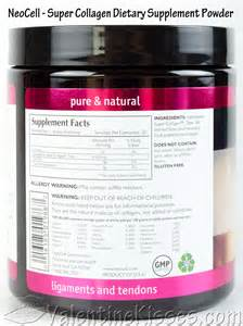 collagen supplement available in mercury drug picture 9