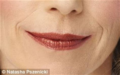 Old lips picture 13