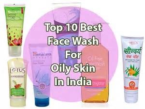 face soap for oily skin picture 10