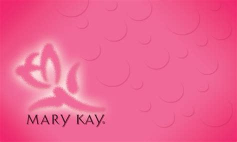 online mary key.kz picture 1