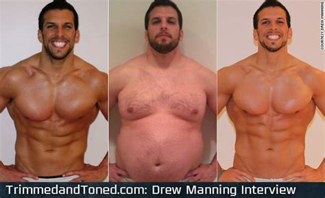 hgh 7 days a week picture 15