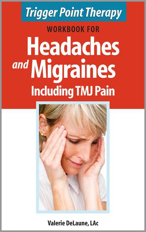 headache pain relief florida picture 15
