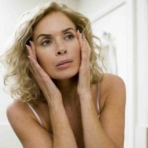 best products for middle age skin picture 5