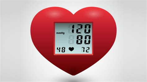 Articles on low blood pressure picture 21