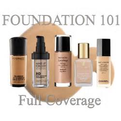 foundation picture 15
