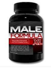 cock formula xl picture 5