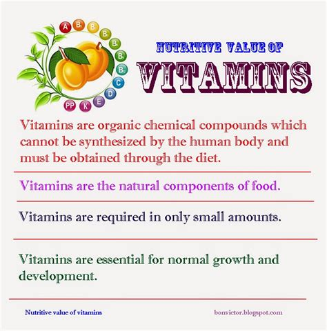 definition microbial food supplements picture 1