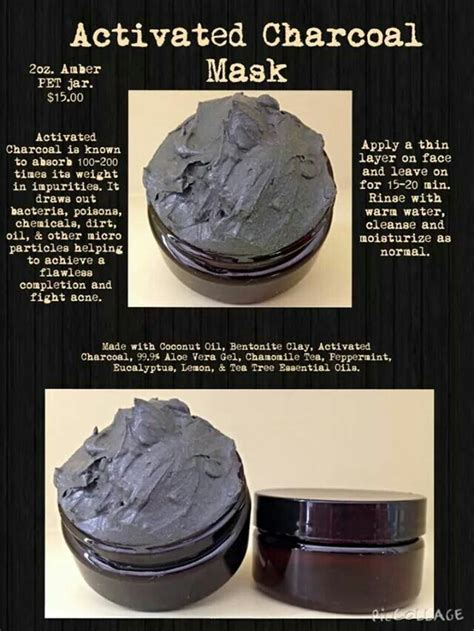 activated charcoal for hair removal picture 10