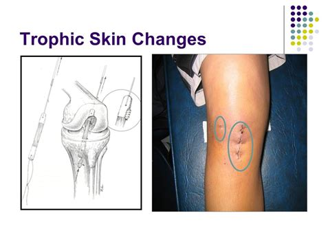 skin changes picture 9