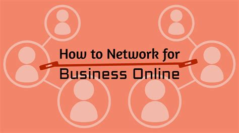 online business networking picture 7