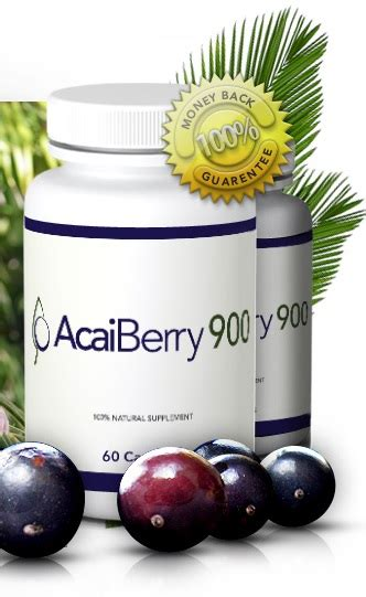 acai berry for harder erection picture 15