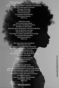 black hair poems picture 6