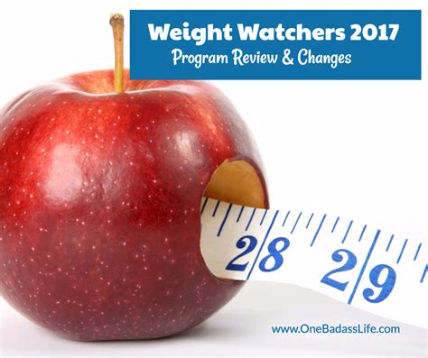 free weight loss help picture 1