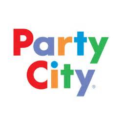 party city picture 2