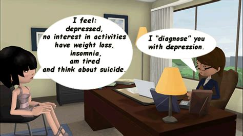 weight loss and medications picture 3
