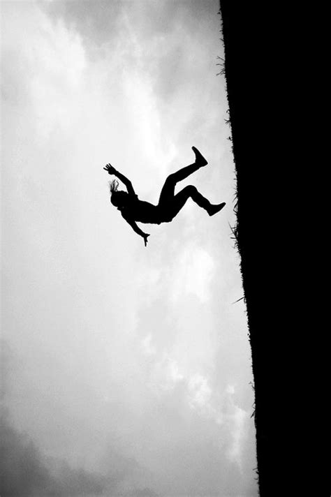 falling picture 1
