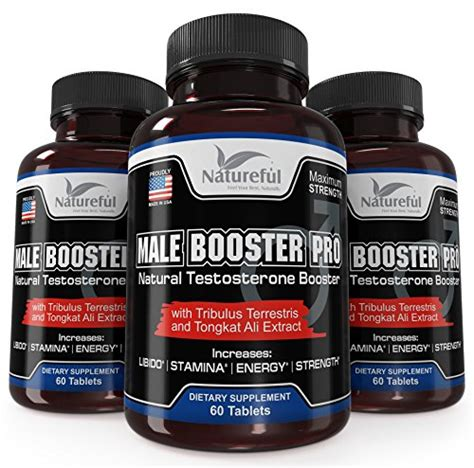 testosterone supplements in jeddah picture 2