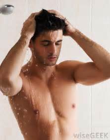 men's pubic hair exposed picture 7