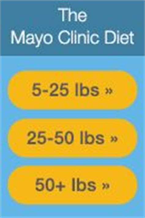 mayo clinic triglyceride diet picture 3