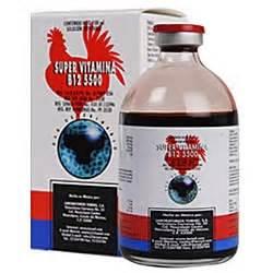 anong vitamin para sa anemia picture 7