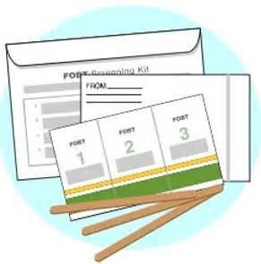 Cholesterol test kits uk picture 1