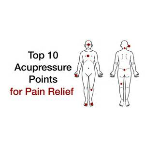 acupuncture pain relief picture 7