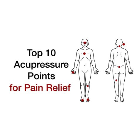 acupuncture pain relief picture 2