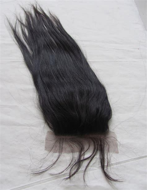 closure hair pieces picture 1