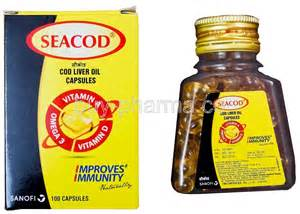 cod liver oil topically skin wrinkles picture 9