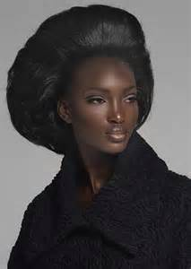 dark skin pics galleries picture 10