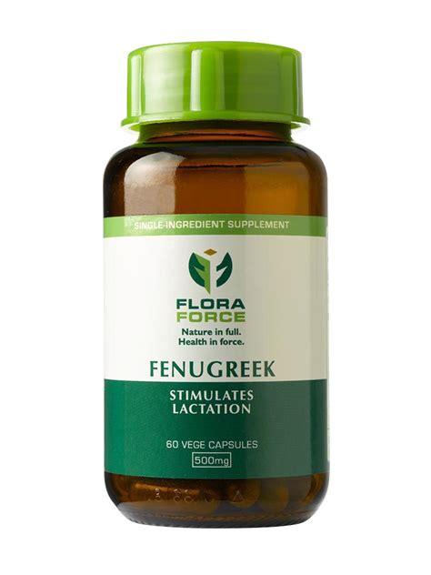fenugreek lactation dosage picture 9