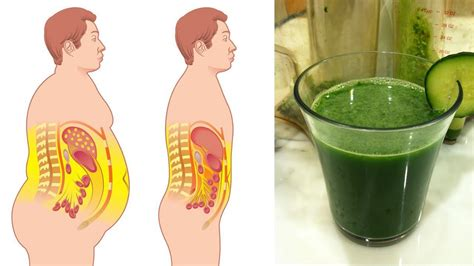 what are the herbal thing that reduce belly picture 9