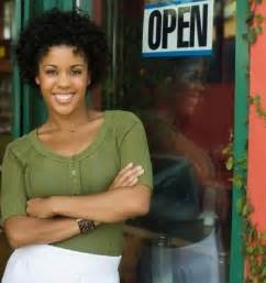 african hair care shops in atlanta picture 22