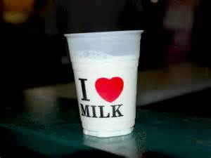 milk as a sleep aid picture 9