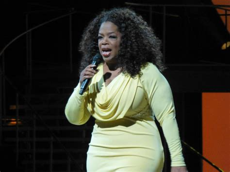 oprah weight gain picture 14