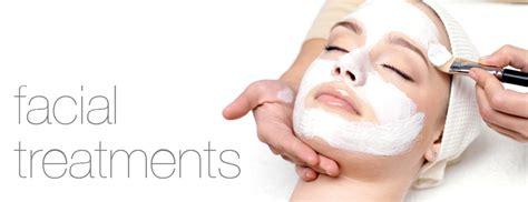anti aging facial picture 2