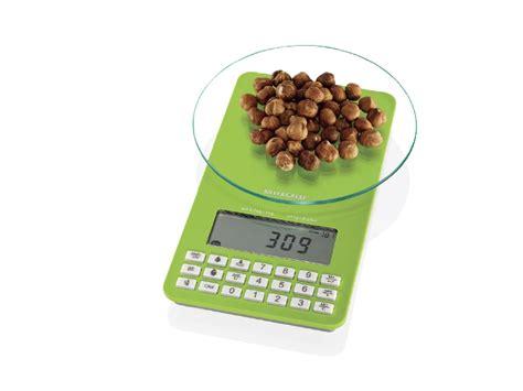 cholesterol diet picture 5