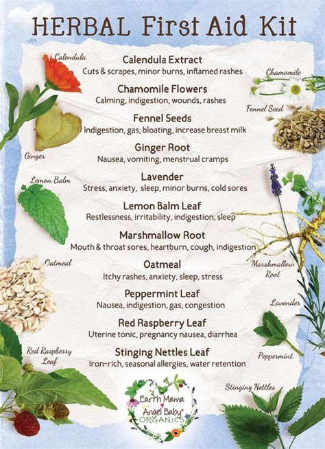 what herbal medicines give you a buzz picture 5