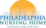 home health care in philadelphia picture 13
