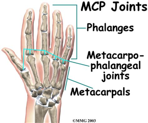 first finger joint pain picture 10