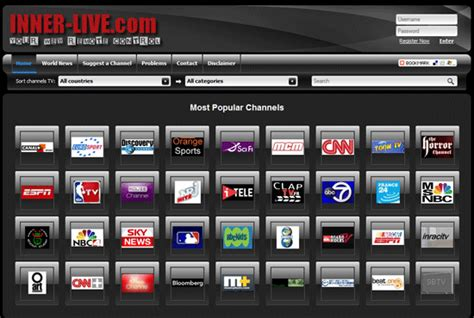 channel online live picture 2