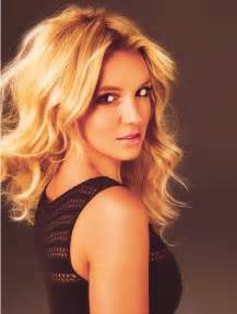britney spears hair picture 6