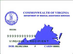 virginia department of aging picture 5