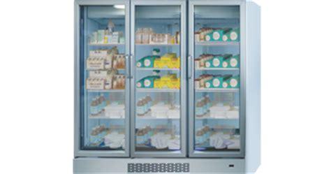 distributor obat obatan farmasi tramadol picture 2