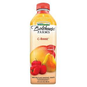 bolthouse juice diet picture 7