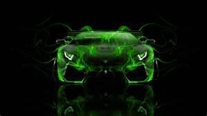 green el picture 3