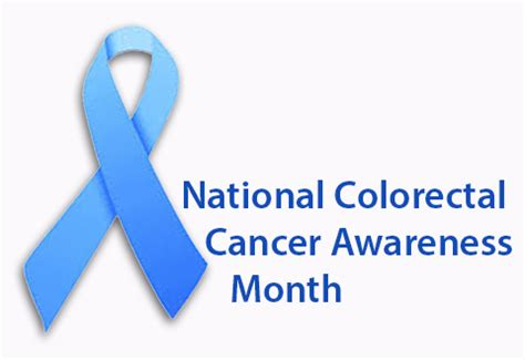 colon cancer month picture 14