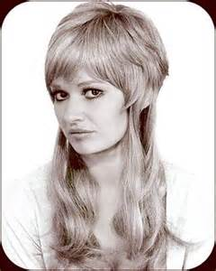 1970 hair style techinque picture 11